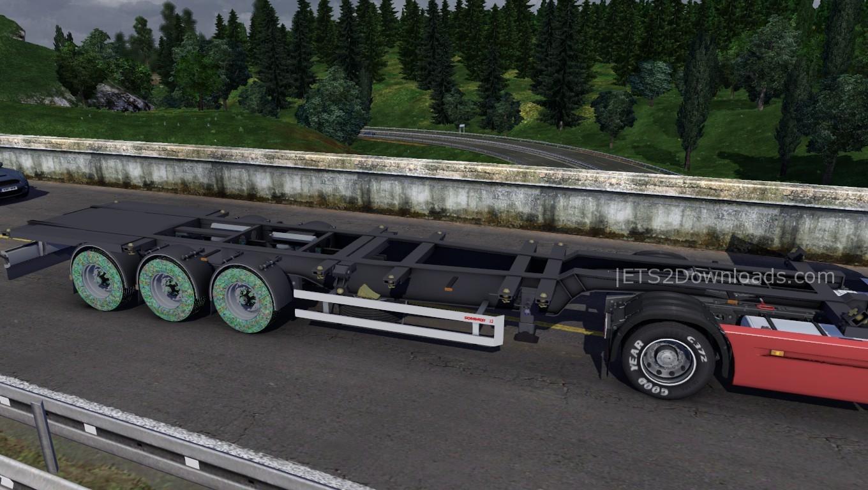 samro-trailer-2