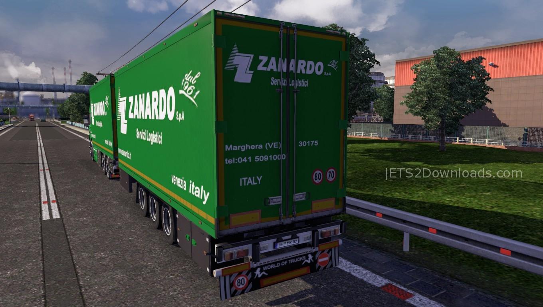 scania-r2008-tandem-2