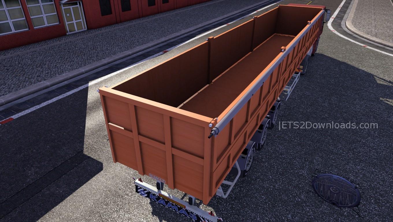 scmitz-adrenalinko-trailer-2