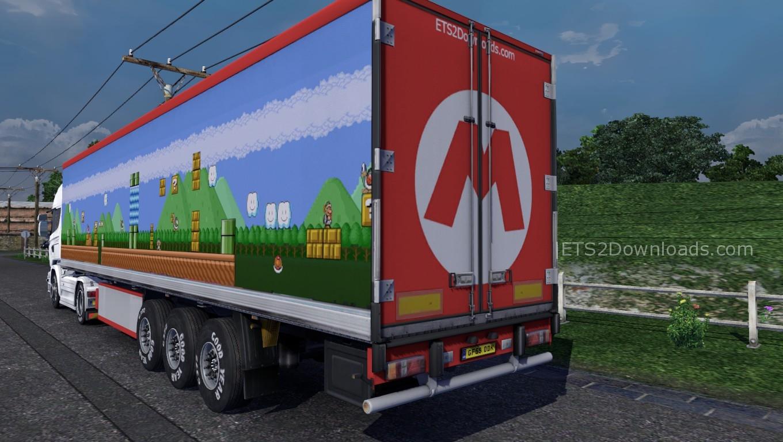 super-mario-trailer-2