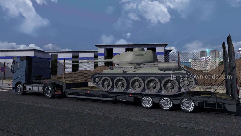t-34-85-tank-trailer-1