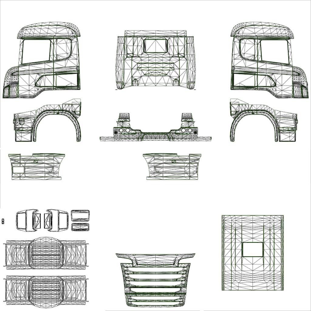 truck-templates-1