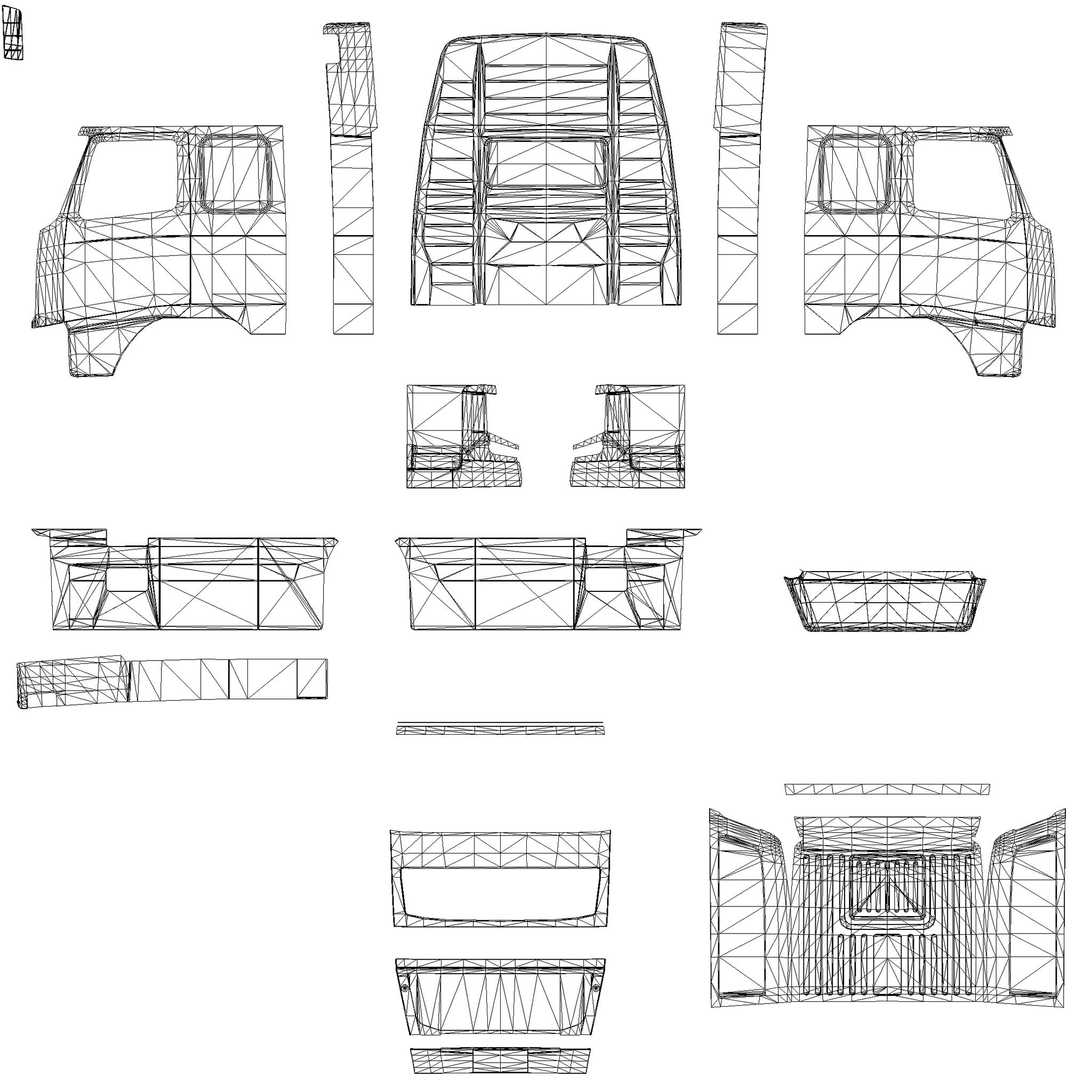 truck-templates-2
