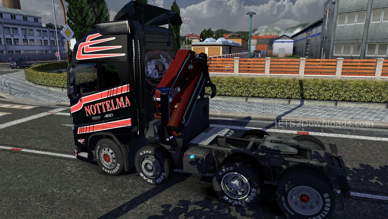 volvo-fh-2013-nottelmann-5