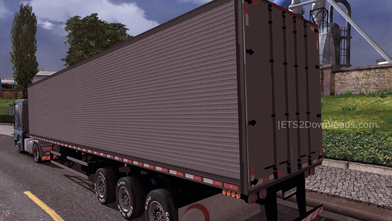 bau-facchini-trailer-2