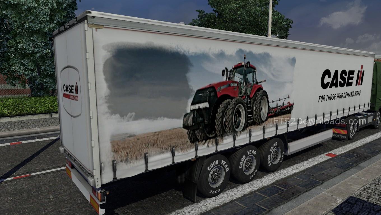 case-ih-trailer