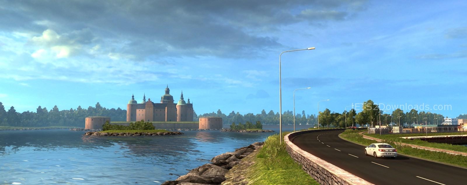 dlc-scandinavia-1