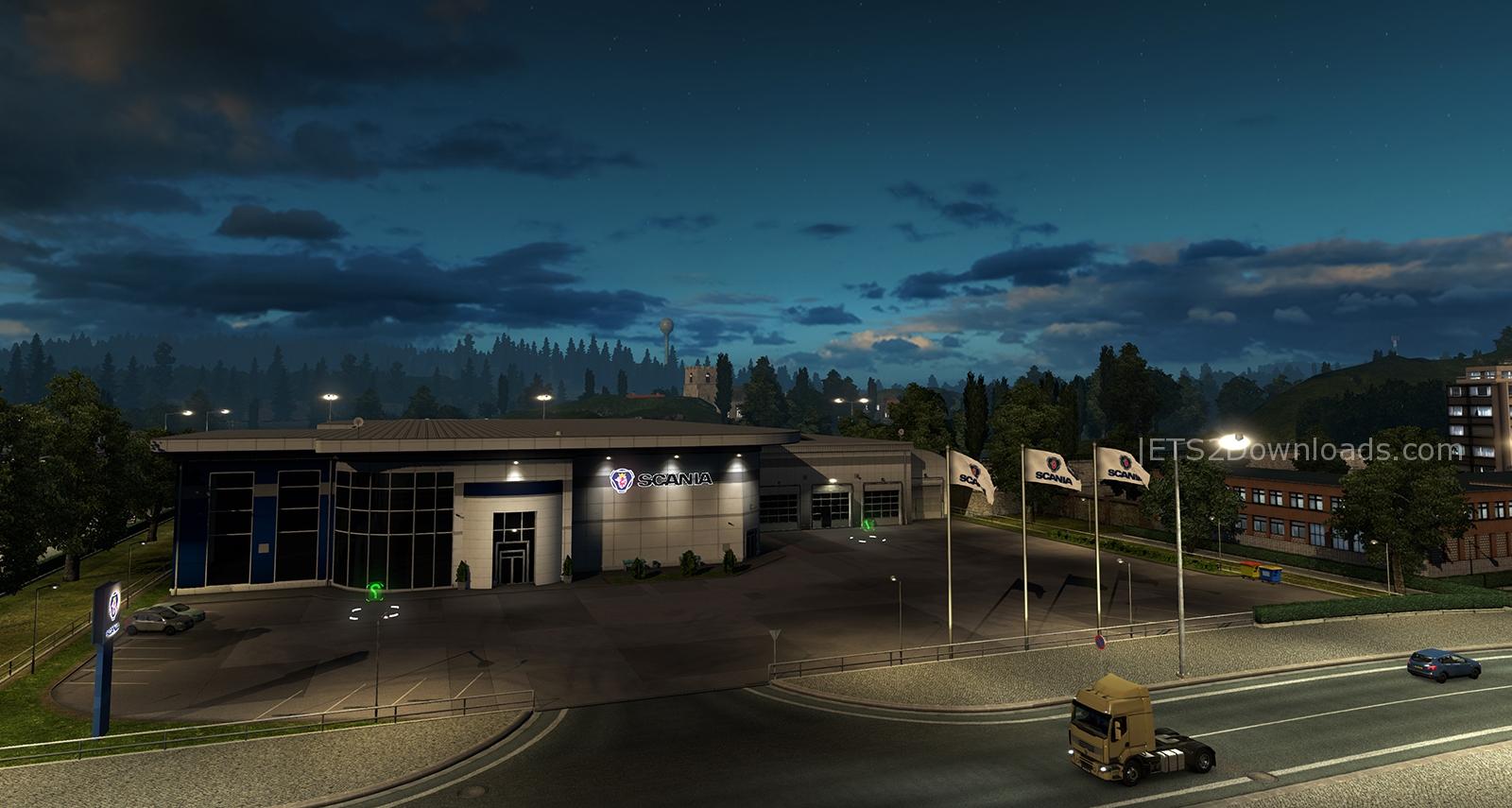 euro-truck-simulator-2-v1-16-update-2