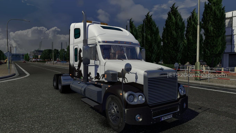 freightliner-coronado-6