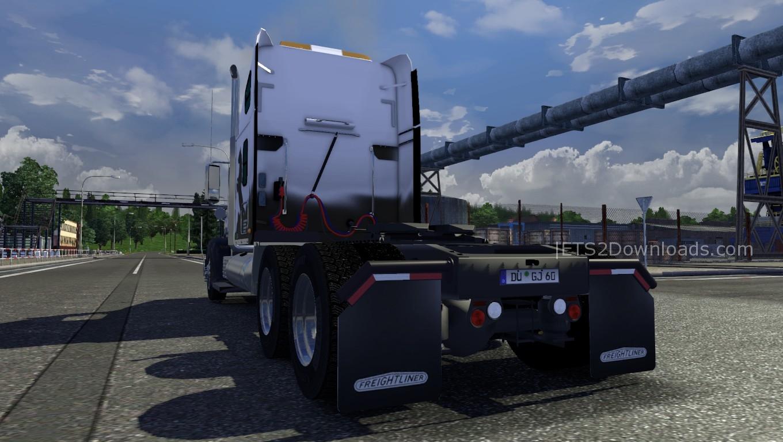 freightliner-coronado-7
