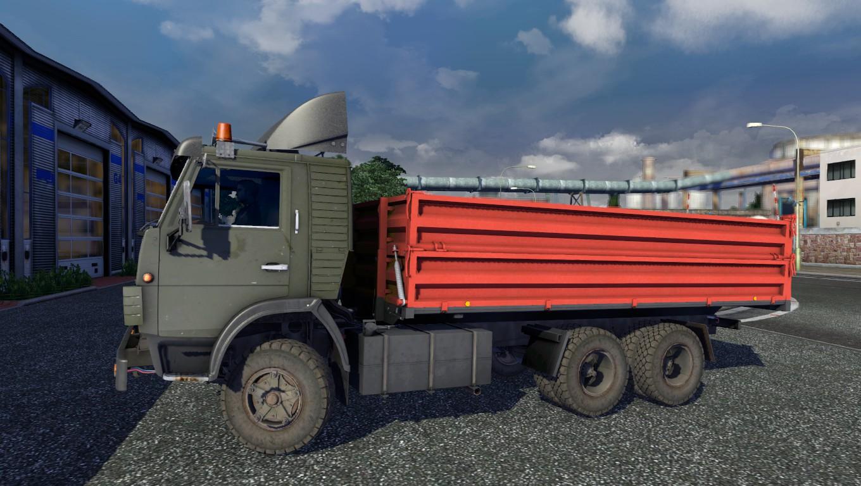 kamaz-5410-new-11