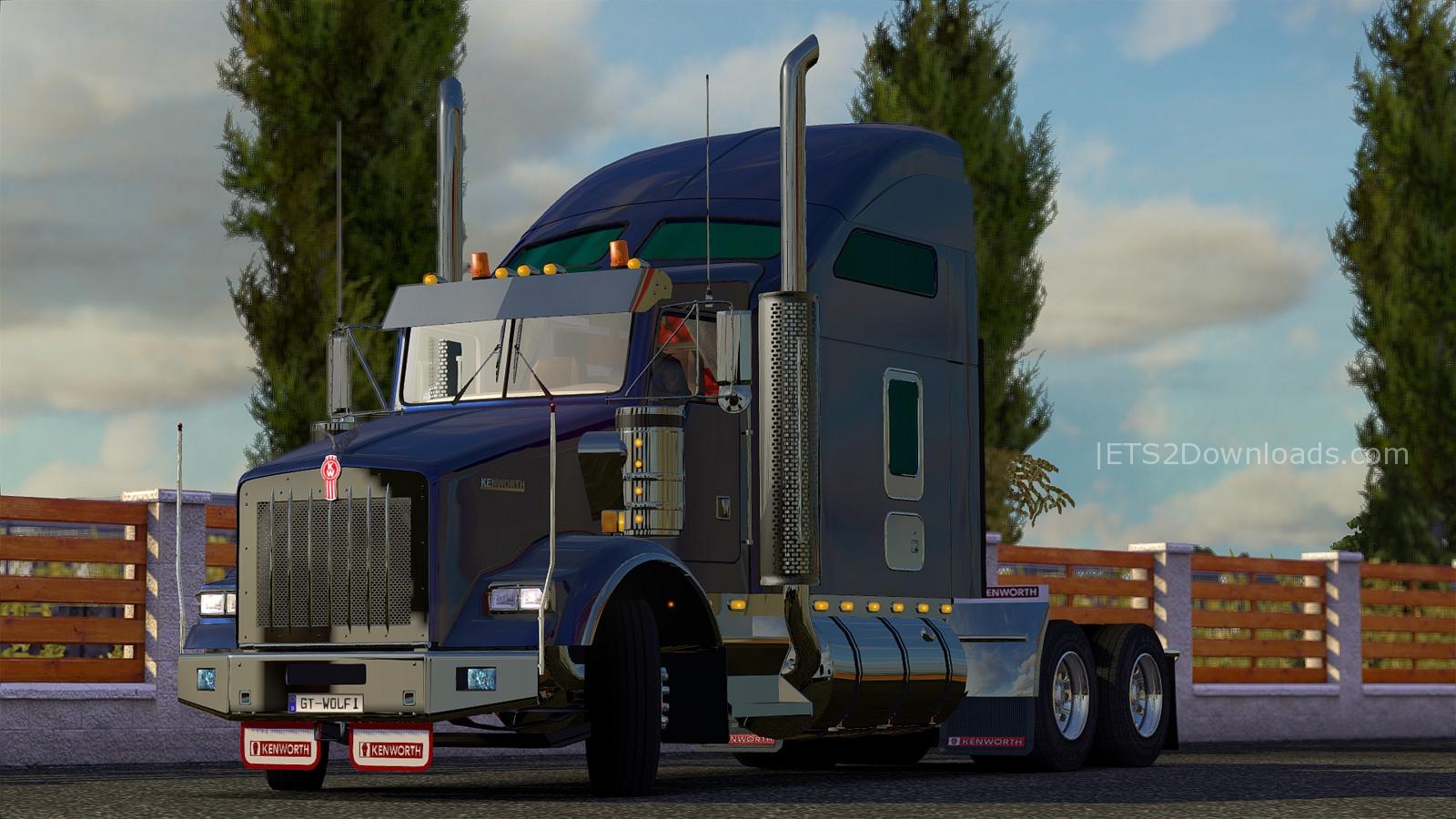 kenworth-t800-20