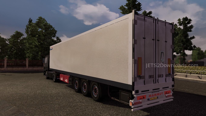 mammut-trailer-2