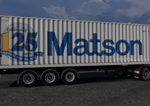 matson-container-1