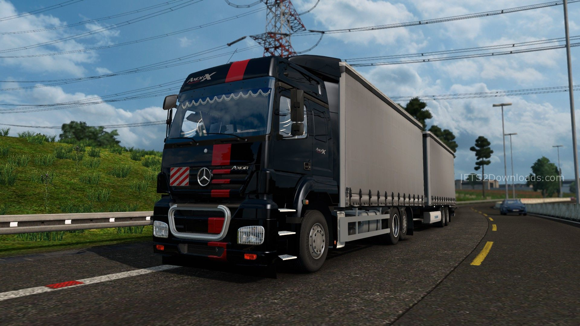 mercedes-axor-ultimate-2