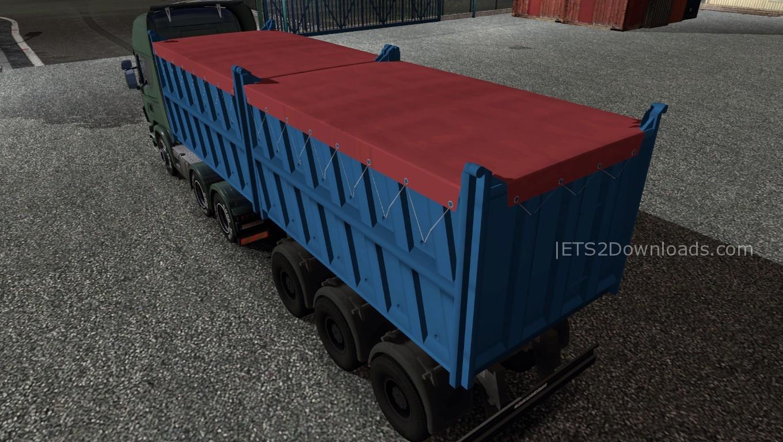 odaz-trailerb