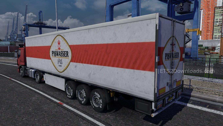 pisswasser-trailer