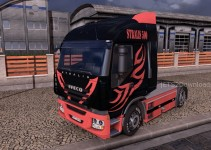 rb-skin-for-iveco-stralis