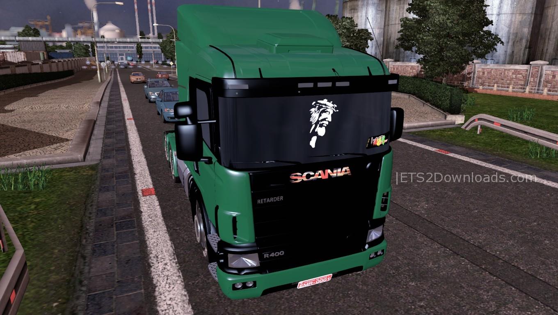 scania-r400-2