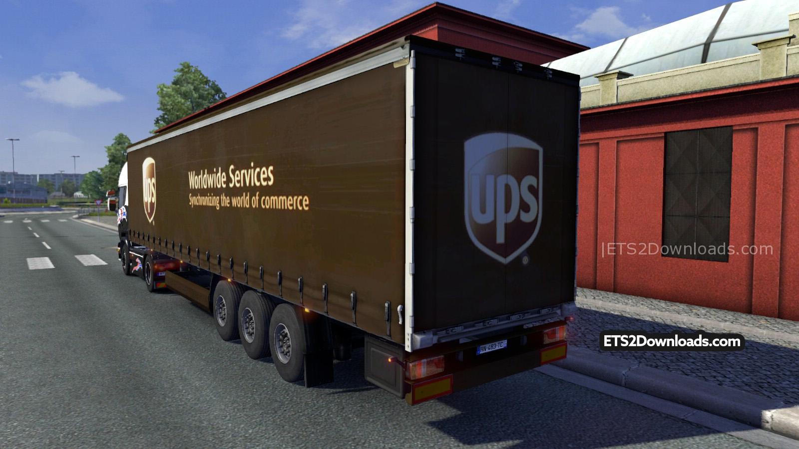 ups-trailer-2