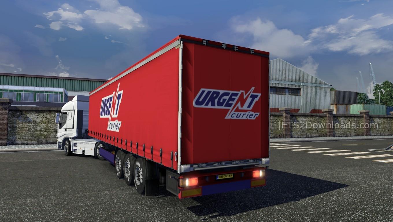 urgent-curier-trailer2