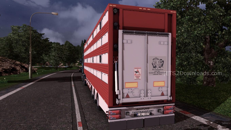 vieh-trailer-1