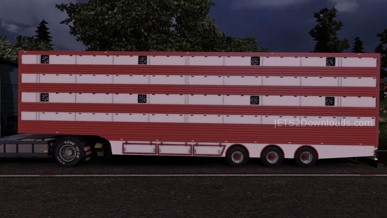 vieh-trailer-2