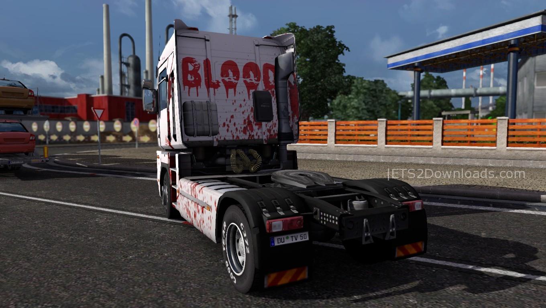 blood-magnum-1