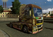 camo-airforce-skin-for-man-tgx