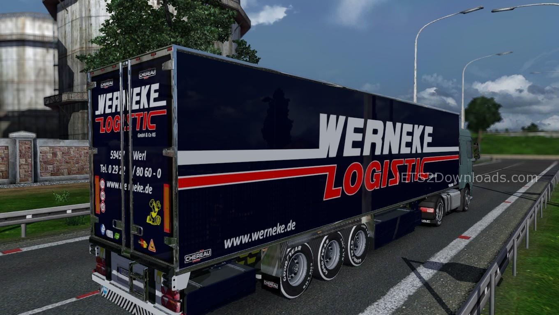 chereau-werneke-trailer-2