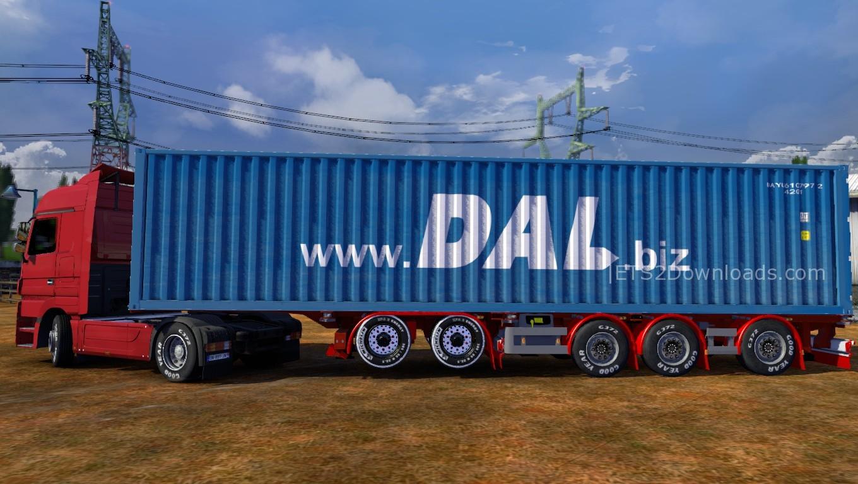 d-tec-container-rasa-pantura-pack-1