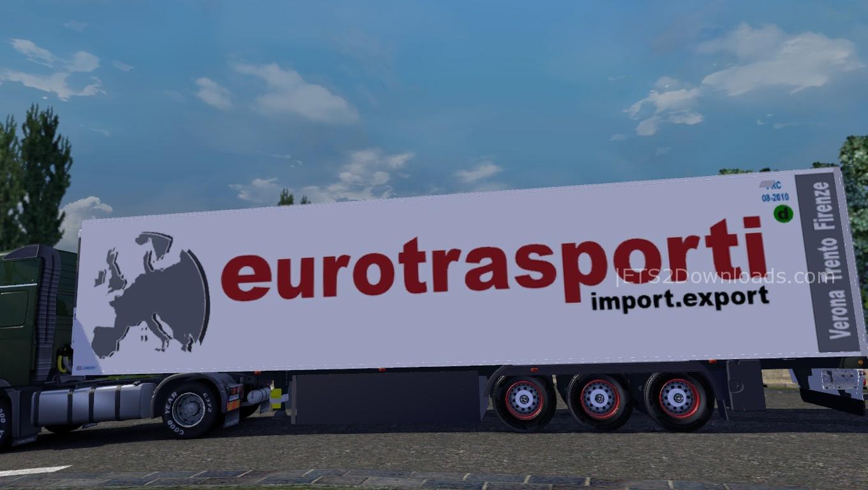 eurotransporti-lamberet-trailer-1