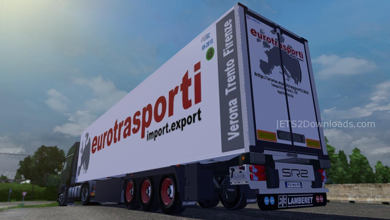 eurotransporti-lamberet-trailer-21