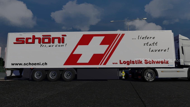 lamberet-shoni-trailer-1