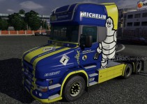 michelin-skin-pack-for-scania-t-1