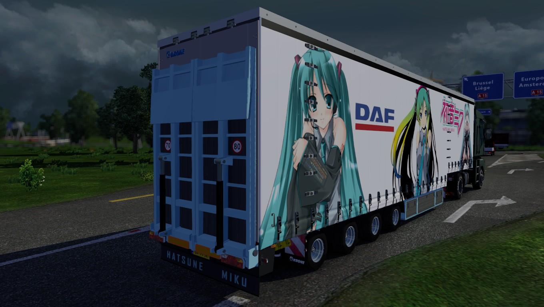 miku-jumbo-trailer-1
