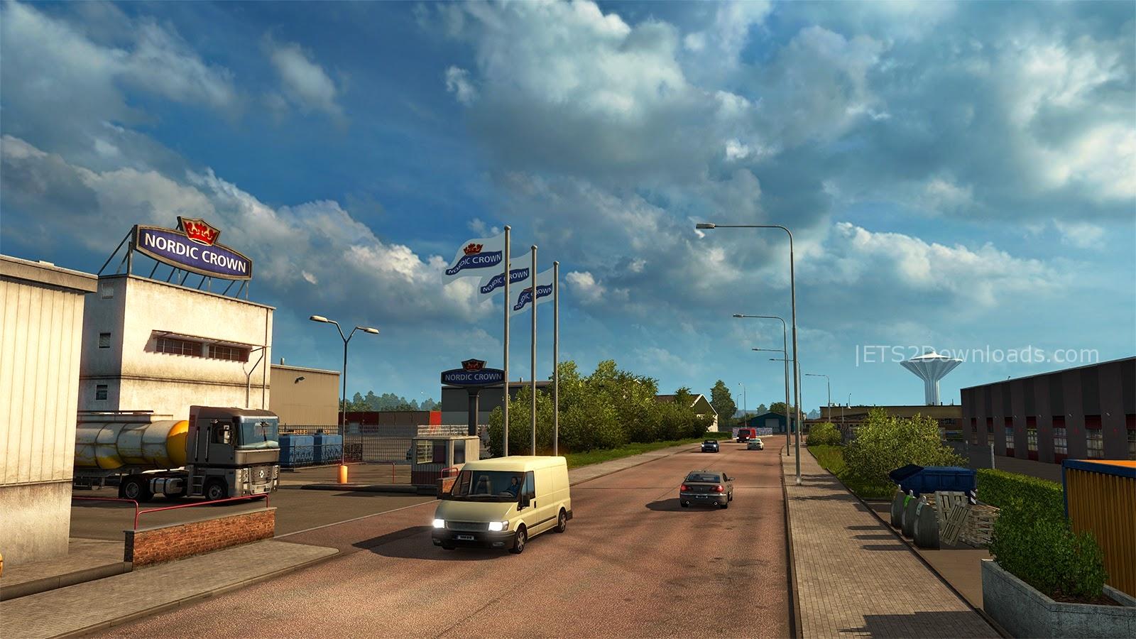 orebro-new-city-in-scandinavia-dlc-1