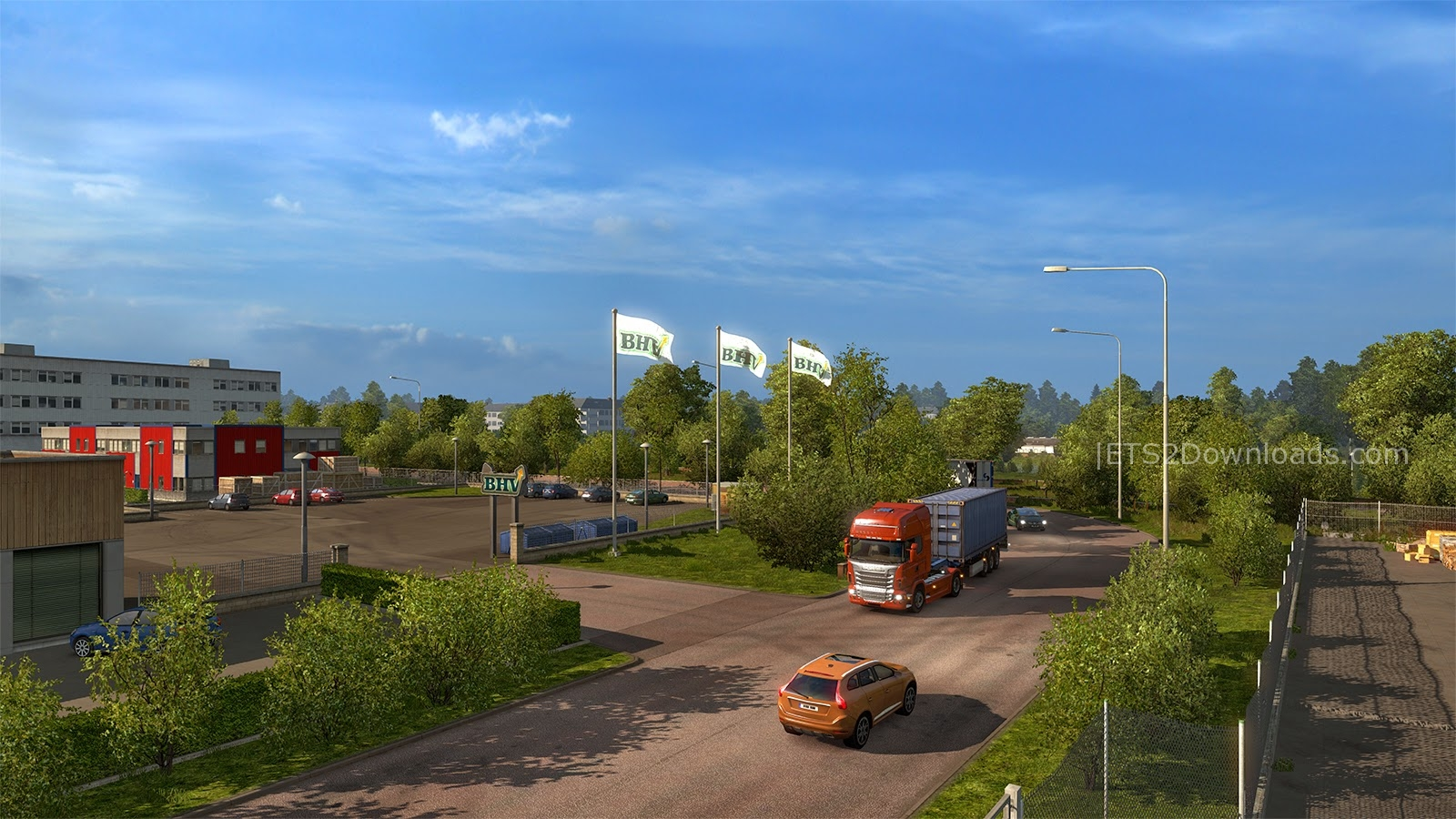 orebro-new-city-in-scandinavia-dlc-2