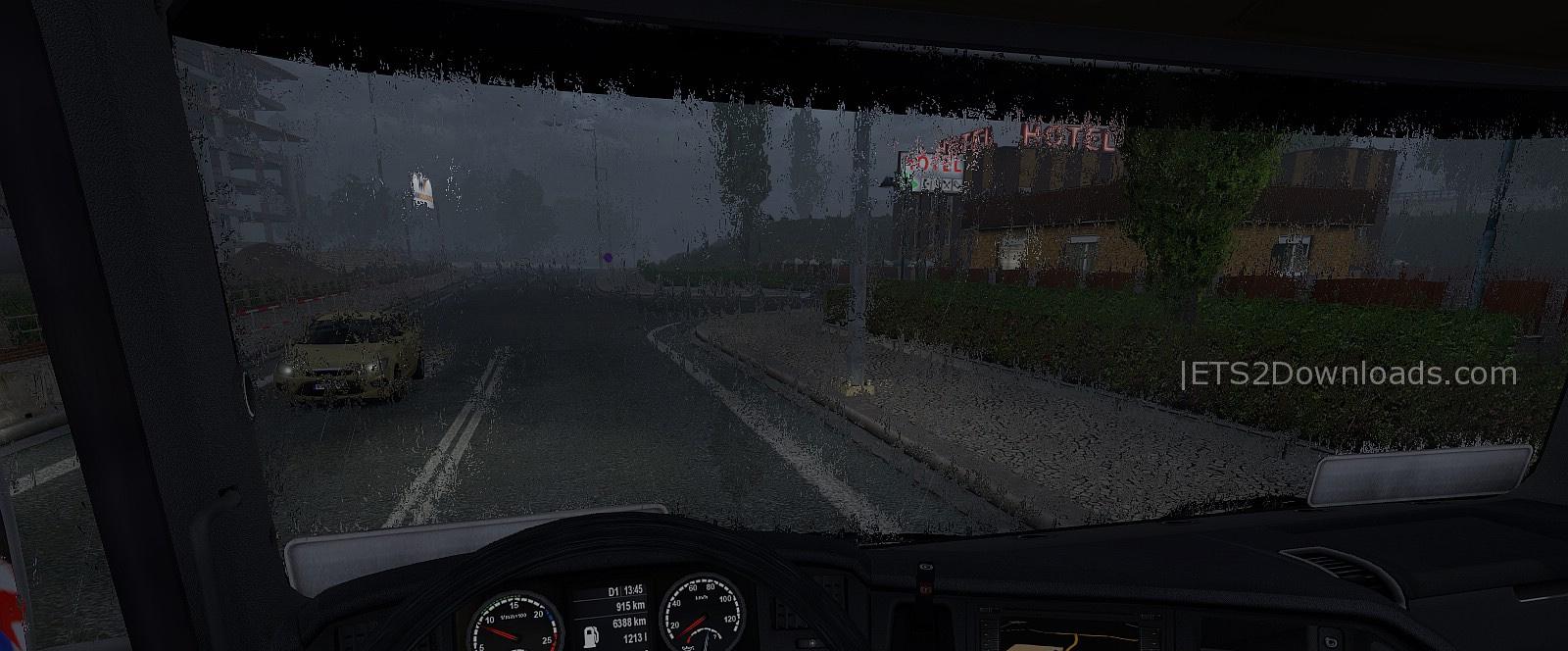realistic-rain-drops-1