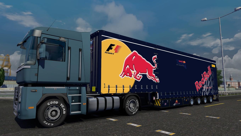 redbull-jumbo-trailer-1