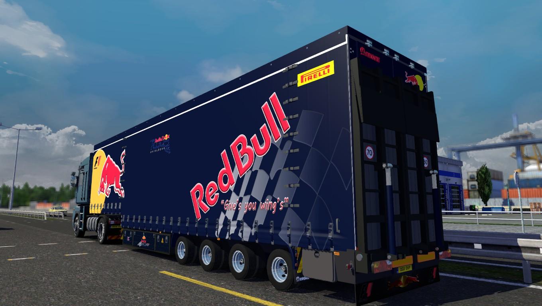 redbull-jumbo-trailer-2