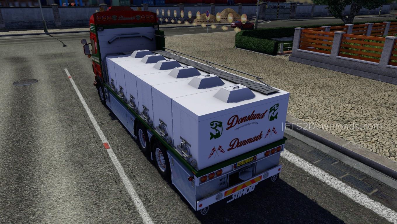scania-r560-donslund-pack-4