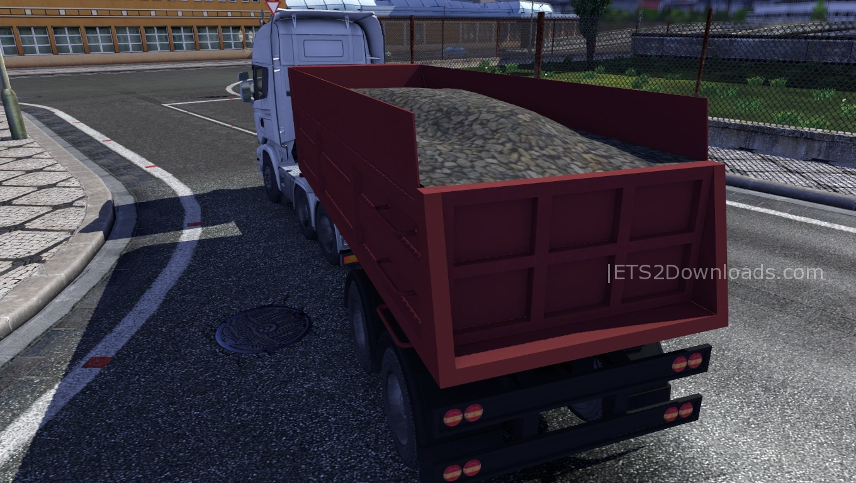 szap-9517-trailer-2