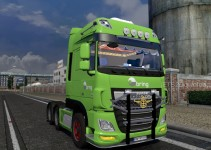 tuning-pack-for-daf-euro-6-5