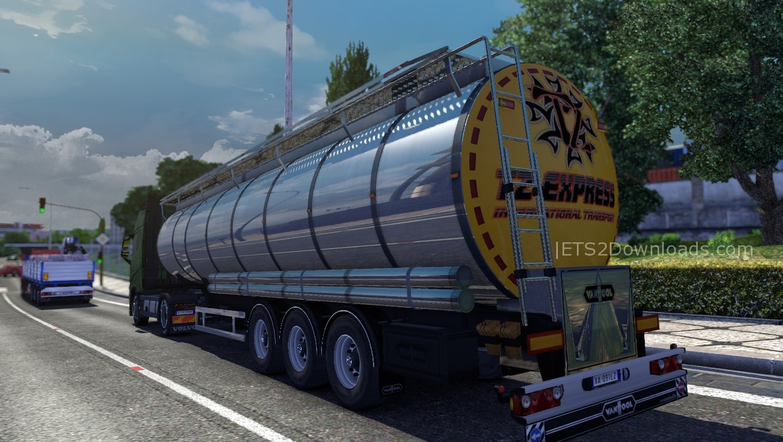 tz-food-cistern-pack-1