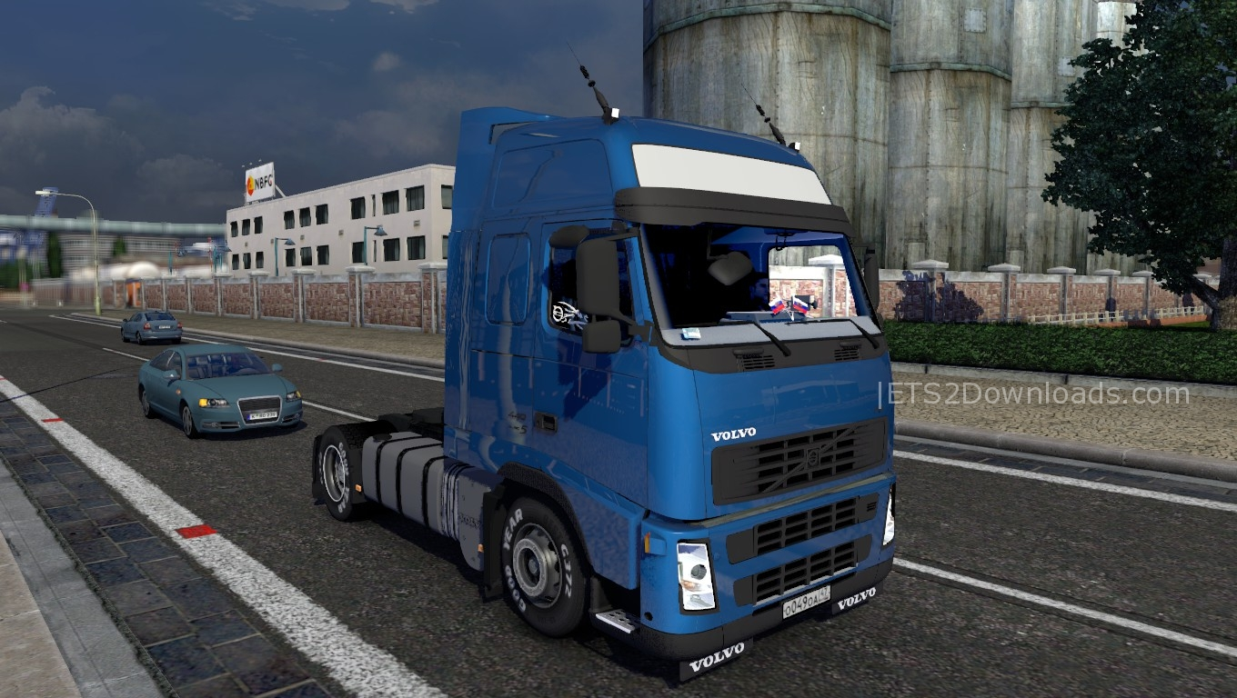 volvo-fh12-440-2