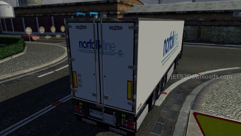 chereau-norfokline-trailer-2