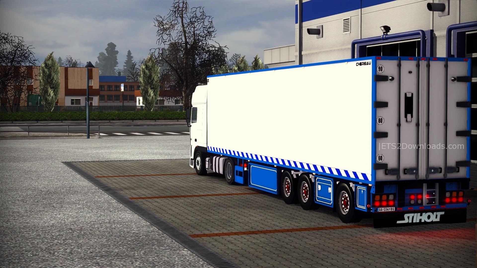 chereau-trailer-3