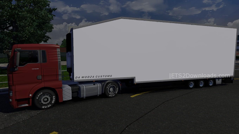 doubledecker-refrigerated-trailer-1
