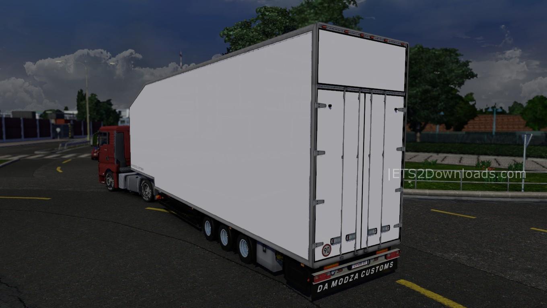 doubledecker-refrigerated-trailer-2